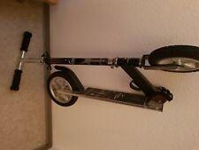 Hornet Roller/Scooter (Großrad) wenig genutzt Top-Zustand