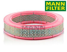 Mann Engine Air Filter High Quality OE Spec Replacement C2649