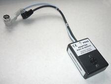 Adaptateur b202_pr99 pour les revox pr99 pr 99 (tous les Mk I, II, III)