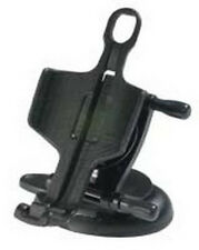 Car Auto Dash Mount Bracket Holder fr Garmin GPS GPSMap 60 C CS CSX CX Astro 220