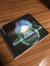 Beyond Abilities by Warmen (CD, Feb-2002, Century Media (USA))
