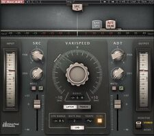 Waves Abbey Road Reel ADT Automatic Double Tracking Plugin AAX RTAS VST AU V9