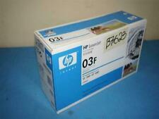 HP C3903F LaserJet Cartridge 5P.5MP.6P.6MP 03F
