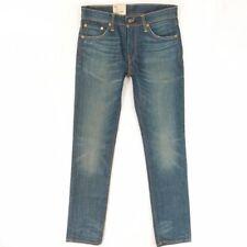 W30 Levi's Herren-Jeans