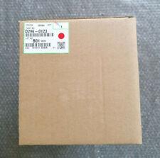 Genuine Ricoh D2960123 Magenta Drum Unit for MP C306 C406 C307