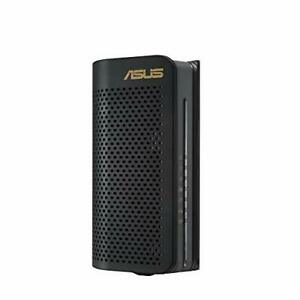 Asus CMAX6000 Wireless Router