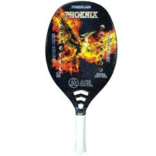 Racchetta Beach Tennis Racket Ace Beach Tennis Phoenix 2020