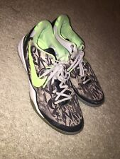 premium selection 0bbdc c955b 2013 Nike Kobe 8 System