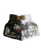Muy Thai Shorts XL