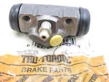 Tru-torque W57147 Drum Brake Wheel Cylinder - Rear Right