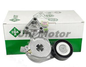INA Litens Belt Tensioner 06A903315E for AUDI TT VW Golf Jetta 1.6 1.8T 2.0