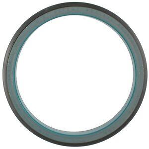 Rr Main Bearing Seal Set JV1667 Victor