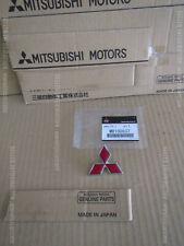 Mitsubishi (Genuine OE) MR108637