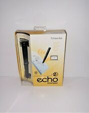 Livescribe Echo Smartpen 2 GB   Open Box