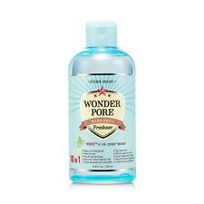 [ETUDE HOUSE] Wonder Pore Freshner - 250ml / Free Gift
