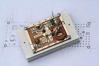 PHI BLF245 HF VHF power MOS transistor