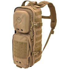 Hazard 4 Plan-C Dual Strap Daypack, Coyote, BKP-PLC-CYT Carrying Bag