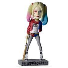 Suicide Squad Movie Harley Quinn Bobble Head