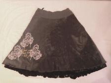 971b903cd Faldas de mujer Desigual | Compra online en eBay