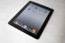 Apple iPad 1. gen. 64gb, Wi-Fi + Cellular (desbloqueado), 24,64 cm, (9,7 pulgadas)