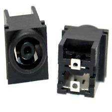 for Sony VGN-FZ 180U 180U/B 190 190E 190E/B 190N DC POWER JACK SOCKET CONNECTOR