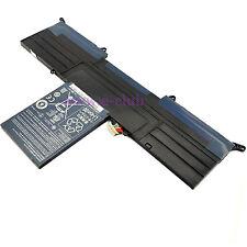 For Acer Aspire S3 ASS3 Ultrabook 13.3 AP11D3F AP11D4F KB1097 Laptop Battery