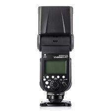 Yongnuo YN968EX-RT Flash Speedlite TTL HSS for Canon 70D 60D 5DII 7DII 6D 1D 1Ds