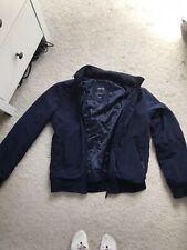 armani jacket medium Good Condition