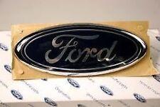 New Genuine Ford Focus Front Grille Badge Emblem 2011- 1141163