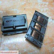 1x 4002P INVERTER TRANSFORMER FOR 4H.V1448.371/C1 4H.V1448.301/E1