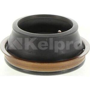 Kelpro Oil Seal 98558 fits Ford Ranger 2.5 TDdi (PJ), 2.5 TDdi (PK), 3.0 (PJ)