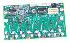 HP 511785-001 ProLiant ML350 G6 / ML370 G6 SAS Backplane