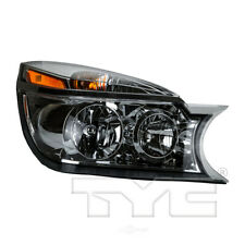 Headlight Assembly-NSF Certified Right TYC fits 2004 Buick Rendezvous