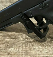 Slide Removal Tool Compatible With Glock