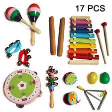 Trompete Trumpet kinder baby spielzeug instrumente Grosse  37cm x 10 cm NEU OVP Blasinstrumente