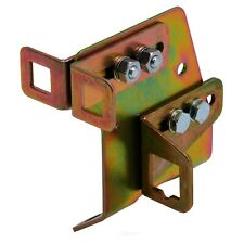 Auto Trans Kickdown Cable Bracket-Carburetor Linkage Edelbrock 8036