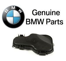 For E90 E91 320i 328i 335i 335xi Driver Left Headlight Cap Cover Genuine BMW