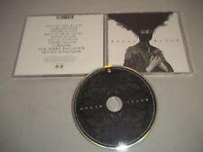 Royal Blood  - Debut S/T CD