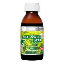 Anti-Swell Star 120 ml - Starlife - syrop wspomagający trawienie i odporność