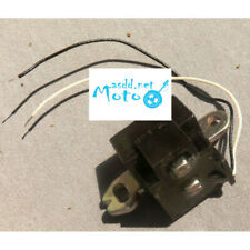Hall sensor for contactless ignition system Dnepr MT, URAL
