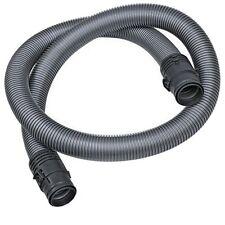 Miele C1 C2 C3 35mm Metallo Tubo di Prolunga Tubo Rod 5658811 10275580 ORIGINALI