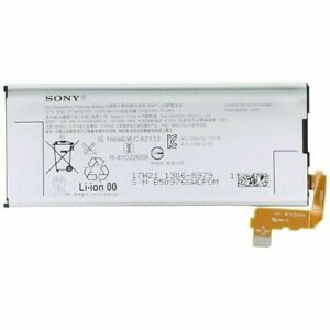 GENUINE SONY LIP1642ERPC BATTERY for XPERIA XZ PREMIUM G8141 | 3230mAh