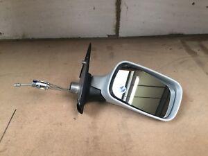 Fiat Punto Cabriolet 94-97 Models O/S Door Mirror 190231099