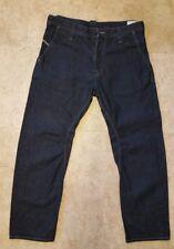 f260a25e Buy Diesel Bootcut Regular Rise 34L Jeans for Men | eBay