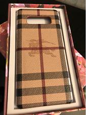 Sale!Hot Samsung Galaxy Note 8 Credit Card Holder Wallet Cover Case Pocket