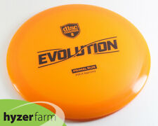 Discmania Primal Run Evolution Neo Essence *pick a weight* Hyzer Farm disc golf