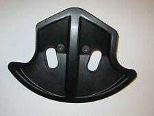 Kawasaki Zx9r B1/B4 cône nez bas panneau de remplissage protection