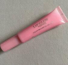 Dior Addict Lip Glow Pomade, 001 Universal Pink No Box