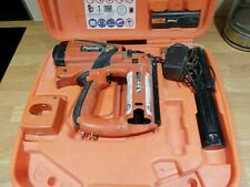 Paslode IM65 F16 Battery Powered Nail Gun - 013323