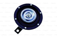 Horn für Signalanlage BOSCH 0 320 223 002